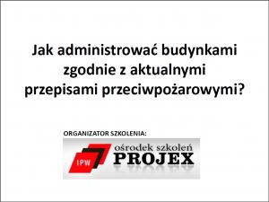 szkolenie_ppoż_Katowice_2013