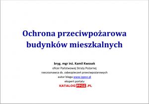 ochr_ppoż_bud_ZLIV
