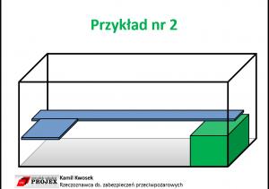 projex_kraków