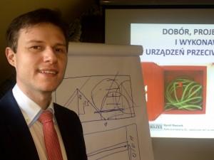 szkolenie Kraków 4