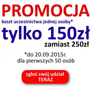 promocja2015